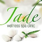 jade wellness clinic Icon