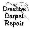 Creative Carpet Repair North Atlanta Icon