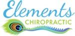 Elements Chiropractic Icon