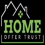 Home Offer Trust Icon