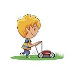 Tex Lawn Care Icon