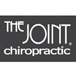 The Joint Chiropractic Icon