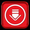 awesome video tube Icon