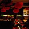Fresco Grill Voted Best Italian Restaurant in LaCosta & Bonsall Icon