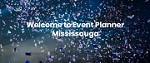 Event Planner Mississauga Icon