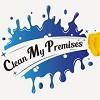 Clean My Premises. Inc Icon