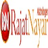Rajatnayarvedicastrologer Icon