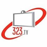 323.TV Icon