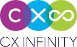 CXInfinity Icon