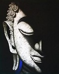 Royal Thai Art Icon
