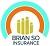 Brian So Insurance Icon