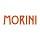 Osteria Morini Icon