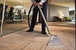 Bismarck Carpet Cleaning Icon