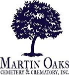 Martin Oaks Cemetery & Crematory, Inc. Icon