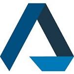 Property Development System Icon