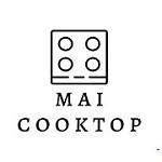 maicooktop Icon