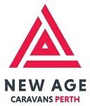 New Age Caravans Perth Icon