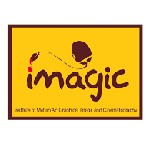 Animation Institute In Kolkata Imagic