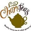 Chari-Teas Icon
