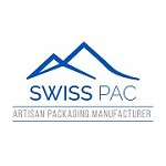 Swisspac UAE Icon