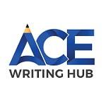 Acewritinghub Icon