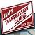 J&M's Transmission Icon