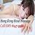 Hong Kong Massage Spa Outcall Division Icon