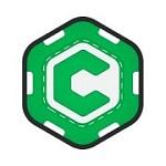 Casino En Linea HEX Icon