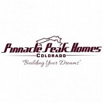 Pinnacle Peak Homes Icon