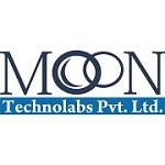 Moon Technolabs Pvt Ltd Icon