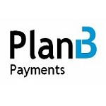 Plan B Payments Icon