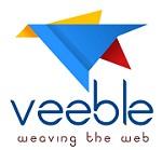 Veeble Hosting Icon