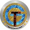 gacorteros Icon