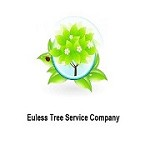 Euless Tree Service Company Icon