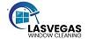 Las Vegas Window Cleaning Pros Icon