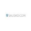 Sausko Icon