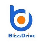 Bliss Drive