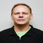 R. Darren Sanford, CPA, CGMA Icon