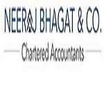 Neeraj Bhagat & Co. Icon
