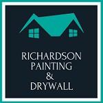 Richardson Painting & Drywall Icon