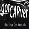 Gotcarver Icon