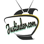 Justinder Icon