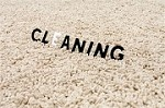 Carpet Cleaning Gilbert Icon