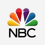 Nbc.com/activate Icon