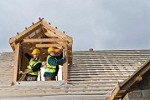 Two Brothers Roofing LLC - Beaufort Icon