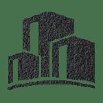Aryant Structures Pvt Ltd Icon