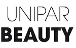 UNIPARBEAUTY Icon