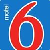 Motel 6 Hollywood Icon