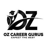 OZ Career Gurus Icon