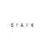 Spark Communications Co, Ltd. Icon
